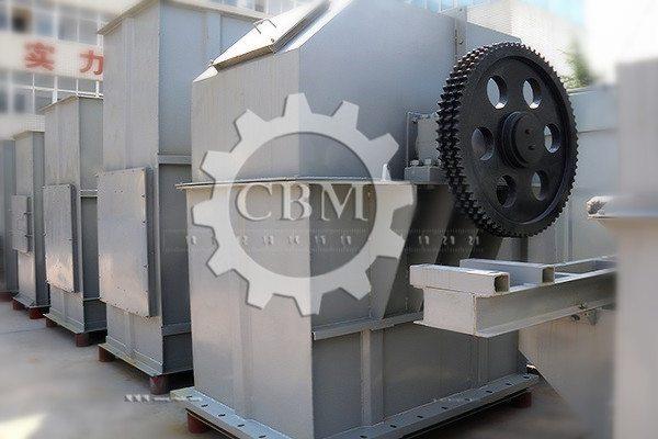 Двигатели ковшовых элеваторов контроль температуры в силосах элеватор